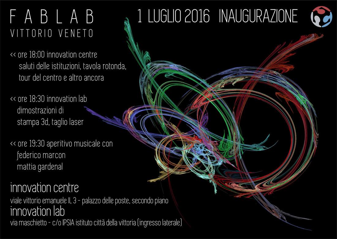 InvitoFablab-1