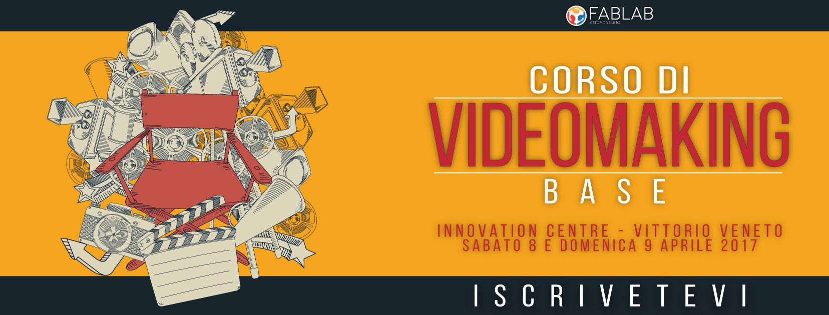 Copertina-CORSO-VIDEOMAKING